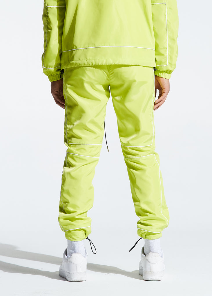 Vector Pants (Volt)