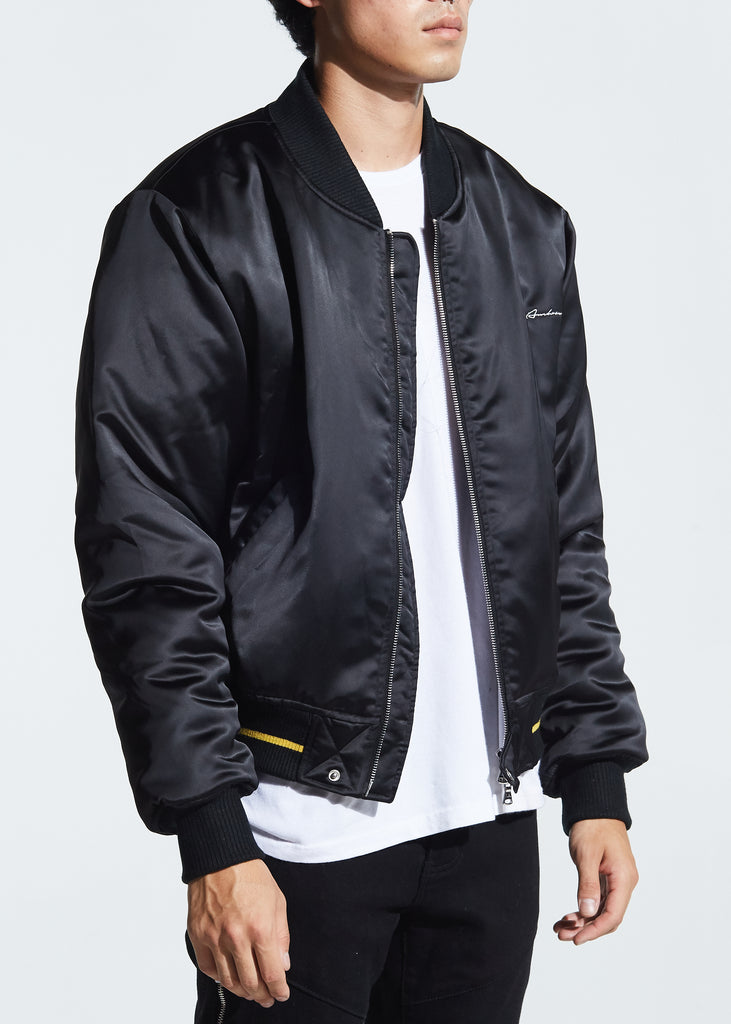 7136bff69 JACKETS | Lifted Anchors