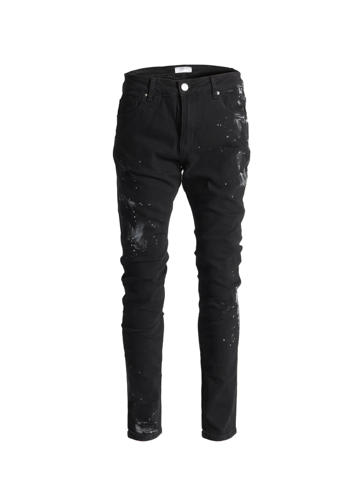 Sayers Basic Denim