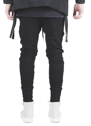 Stockton 2 Sweatpants (Black)