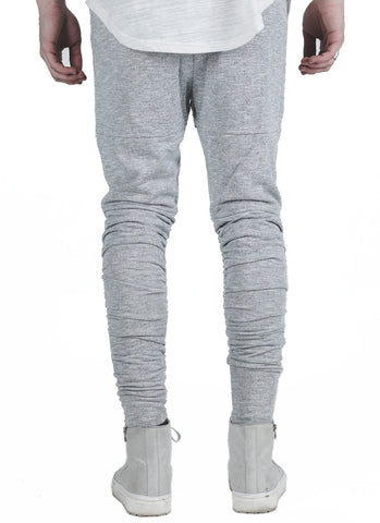 Stockton 2 Sweatpants (Grey)