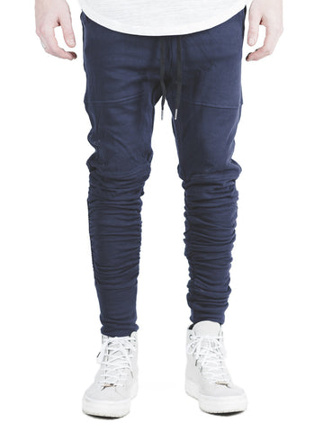 Stockton 2 Sweatpants (Navy)