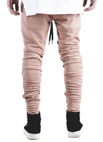 Stockton 2 Sweatpants (Salmon)