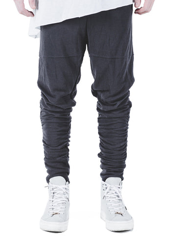 Stockton Thermal Sweats (Charcoal)