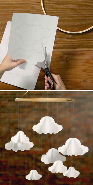 Learn how to make this cloud mobile.