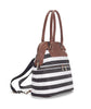 Sophia Diaper Bag