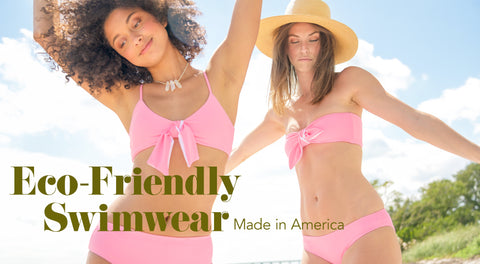 Surf-Souleil-Eco-Friendly-Swimwear-Made-In USA