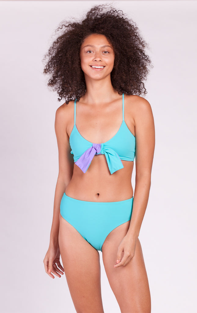 Surf-Souleil-High-Waisted-Bikini-Bottom