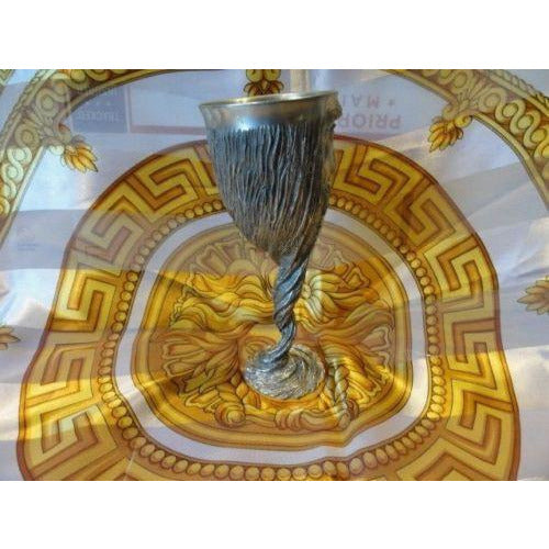 Royal Selangor Gandalf Goblet - (272508) Lord of The Rings