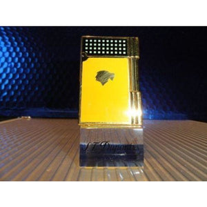 S.T.Dupont  Cohiba Ltd Edition Gatsby Lighter without the box
