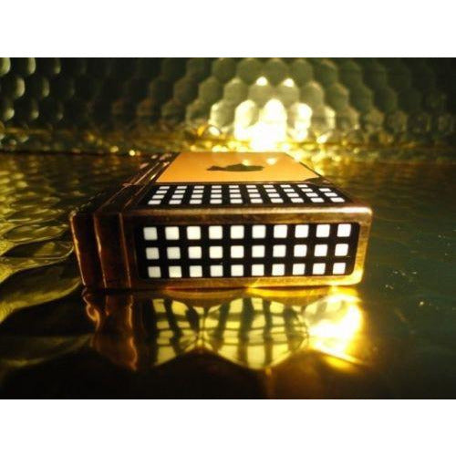 S.T.Dupont  Gatsby  Ltd Edition Cohiba Lighter comes without the box