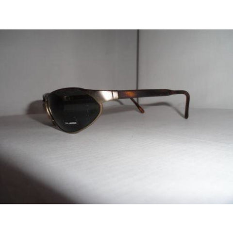 penhall sunglasses showroom closeout new no box