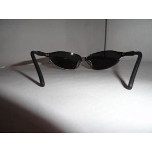 "penhall sunglasses "" Tylers: showroom closeout new no box"