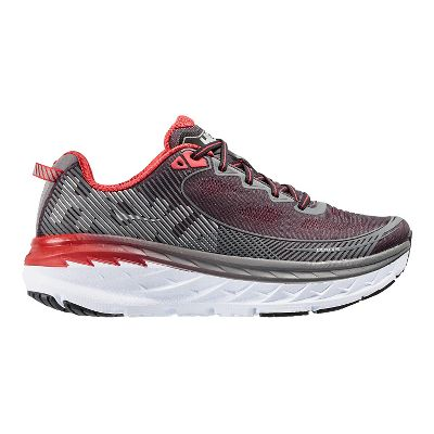 "Hoka one one Bondi 5 Mens 12.5"" D"