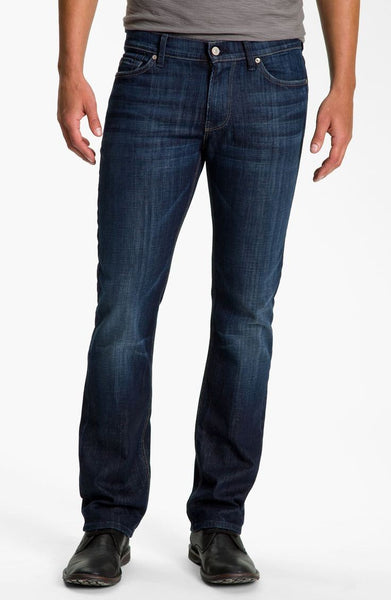 7 For Mankind Mens Denim Jeans