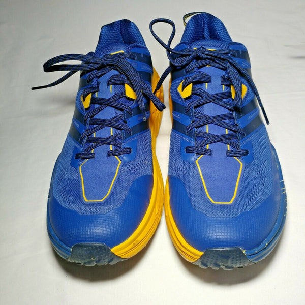 Hoka One One | M Speedgoat 3 | Mens Running Shoes | Size: USA 13 | P.N: 1099733