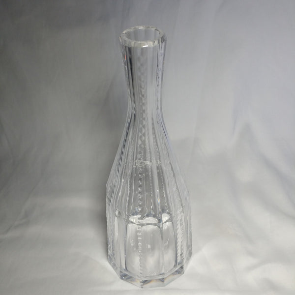 Fabergé | Aurelia Wine Decanter | Style# 558-20 | Made in Slovenia