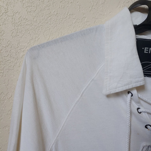 Energie | Mens Casual Short sleeve shirt