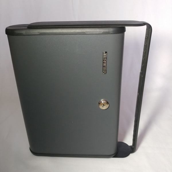 Steelmaster | Small Money Box Safe