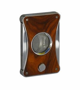 "Brizard and Co. The ""Elite Series 2"" Cutter - Rosewood"