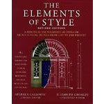 Elements of Style : A Practical Encyclopedia of Interior Architectural Detals...