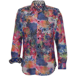 Robert graham Medium size shirt