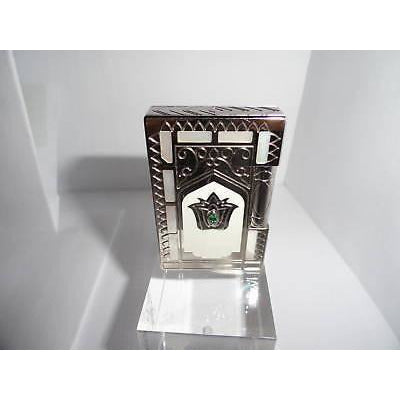 s.t.dupont Ltd edition Taj Mahal Lighter pre-owned mint