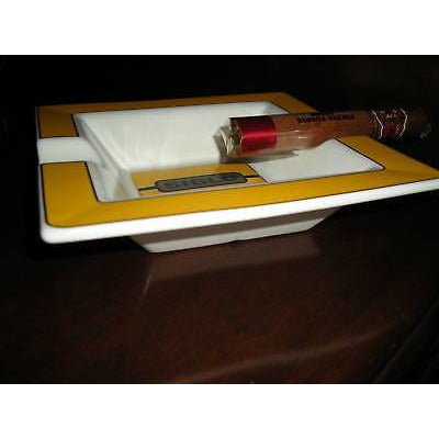 Siglo  Large Size  Ceramic Ashtray