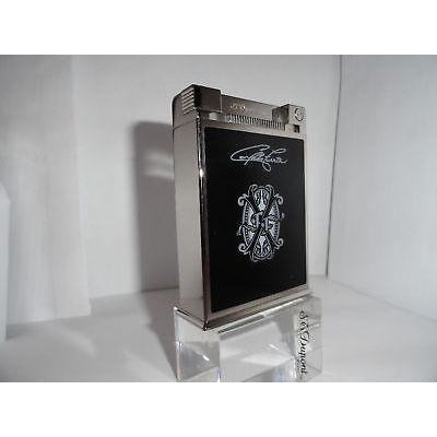S.T. Dupont Ltd Edition Opus X Jeroboam Table Lighter preowned