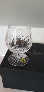 Waterford Crystal Glasses