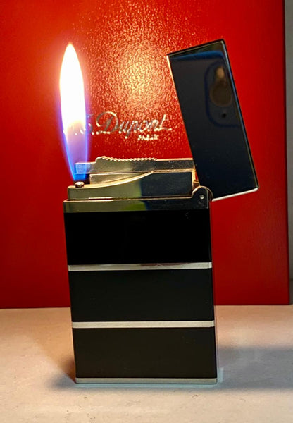 ST Dupont L2 lighter