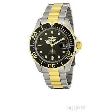 Invicta 8927 Men's Pro Diver Automatic Wrist Watch