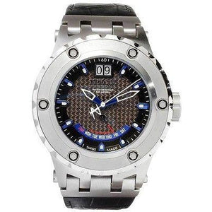 Invicta 10087 Reserve Specialty Subaqua Retrograde men's watch