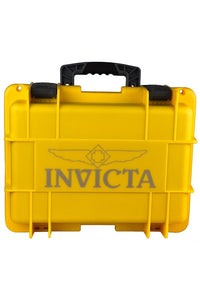 Invicta Impact Watch Box