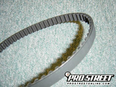 Mitsubishi Pro Street Timing Belt Kits 4