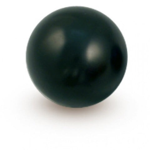 BLOX Spherical Shift Knob - 142