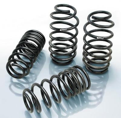 2012 - 2014 Honda Civic Eibach Pro Kit Springs
