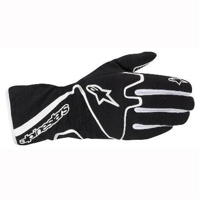 Alpinestars Karting Gloves - Tech 1-K Race Youth