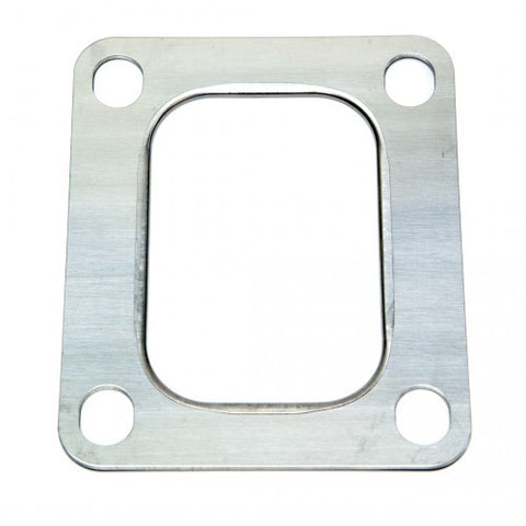 BLOX Racing 4-bolt Exhaust Manifold Gasket - T4, Open