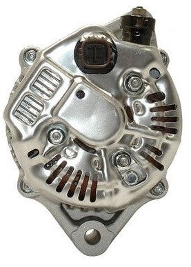 2000 Acura Integra Alternator
