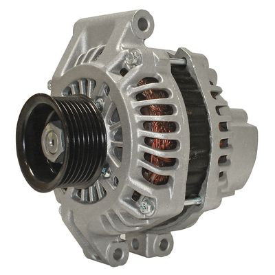 2003 Acura RSX Alternator