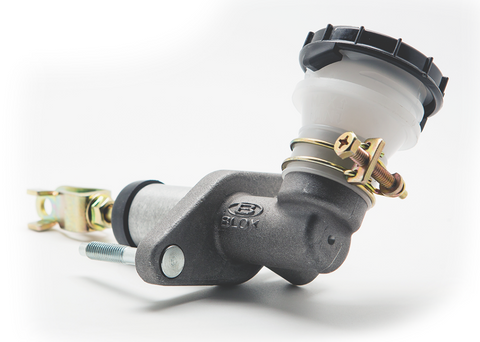 BLOX S2000 Competition Clutch Master Cylinder