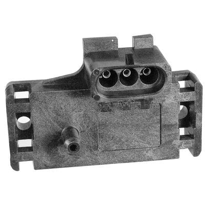 2003 Chevy Malibu MAP Sensor