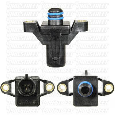 2000 Chrysler Cirrus MAP Sensor