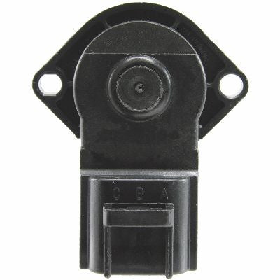 2002 Ford Escape Throttle Position Sensor