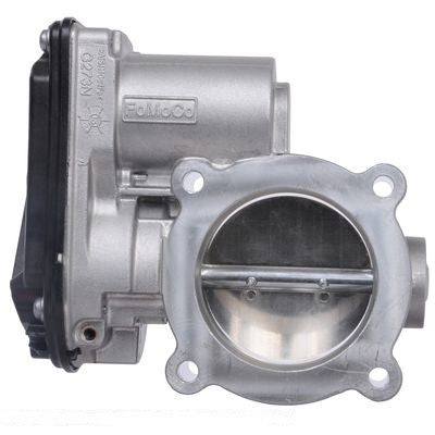 2015 Ford Fusion Throttle Body