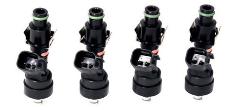 BLOX Racing Honda Fuel Injectors