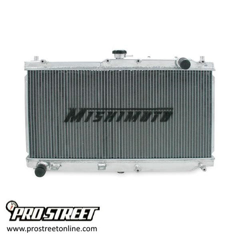 1990-1997 Toyota MR2 Mishimoto 3 Row Radiator