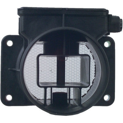 2005 Mitsubishi Evolution Mass Air Flow Sensor