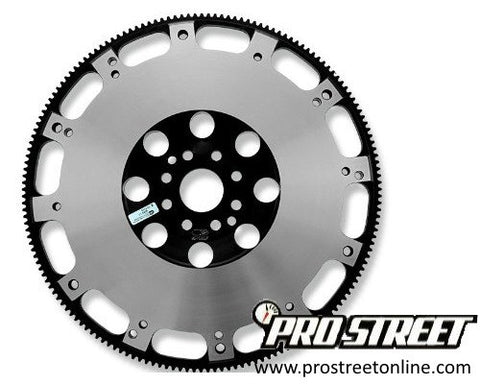 1986-1988 Mazda RX-7 ACT Prolite Flywheel